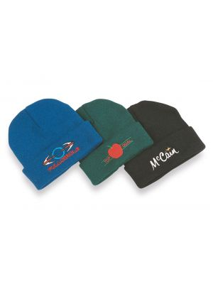 Шапки Headwear ACRYLIC BEANIE - TOQUE