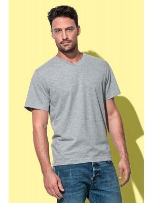 Мужские футболки ST2300
