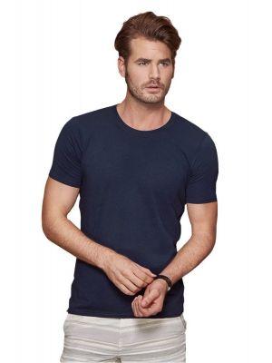 Мужские футболки Stedman ST9600