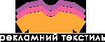 Футболки оптом Київ