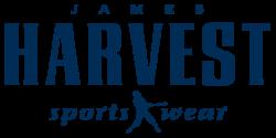 Одяг James Harvest