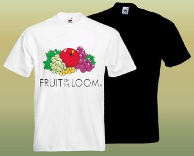 Какого бренда купить футболки  53df507d5b874