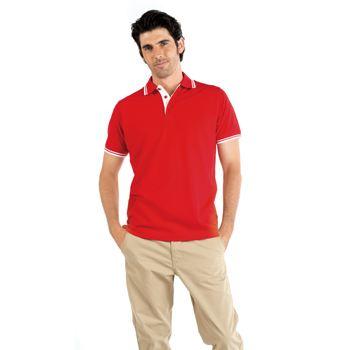 цветные футболки под печать