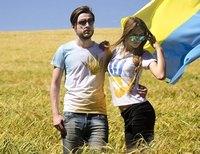 Купить футболки Киев
