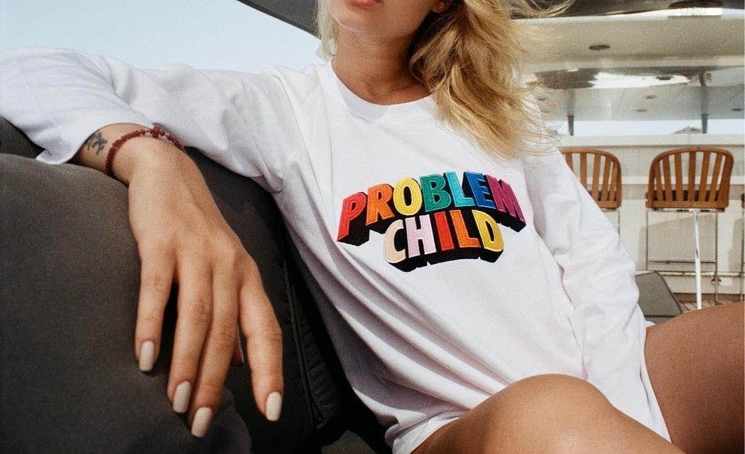 Печать на футболках цена