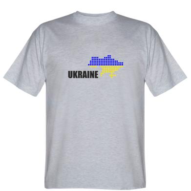 купить футболки Украина