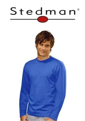 футболки Стедман