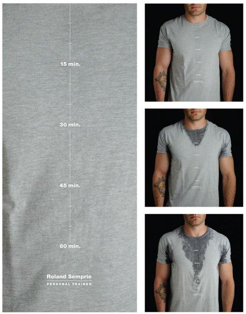 футболки з нанесенням