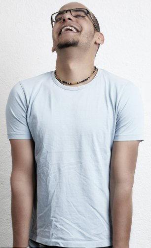 купить белые футболки