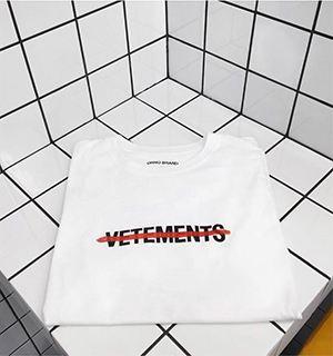 Заказать принт на футболках